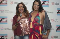 UNAIDS EVENTO CONCLUSAO 031
