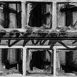 broken windows thumbnail