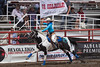 Ponoka Stampede 2016 (tallhuskymike) Tags: ponokastampede rodeo cowgirl horse 2016 ponoka action event outdoors