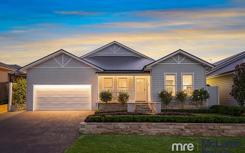24 Corven Avenue, Elderslie NSW