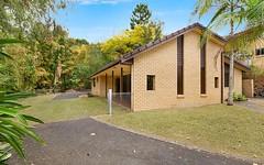 13 Garland Crescent, Lismore Heights NSW