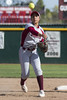 2018 Softball - Diablo Valley at Sierra (davidmoore326) Tags: softball photo photography image dslr juco community college intercollegiate athletic sport sierra dvc diablo valley diablovalley cccaa rocklin california unitedstatesofamerica