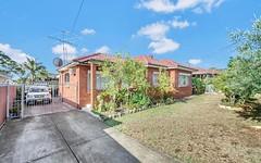 136 Neville Street, Smithfield NSW
