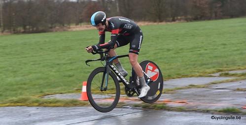 PK TT Antwerpen 2018 (342)