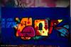 """""""De Vin, de Poésie ou de Vice"""" (Pascal Rey Photographies) Tags: streetart valence26000 lafabrique locauxrock arturbain art urbanart urbanphotography urbaines peinturesmurales peinturesurbaines fresquesmurales fresquesurbaines tags popart pop pochoirs stencils stencil papiercollé pastedpaper pascalrey photographiecontemporaine photos walls wallpaintings walldrawings graffitis graffs graffik graffiti photographie photography photograffik photographiedigitale photographienumérique photographieurbaine pascalreyphotographies nikon d700 aurorahdr l aruba abw"""