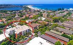 29/74 Pacific Parade, Dee Why NSW