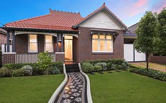 24 Dudley Street, Haberfield NSW