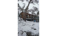 1206 Bobeyan Road, Cooma NSW
