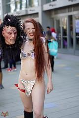 _DSC3774_WEB (V Threepio) Tags: 55mm vthreepiophotography wondercon2018 cosplay costume event sonya6000 vthreepio straight from camera unedited