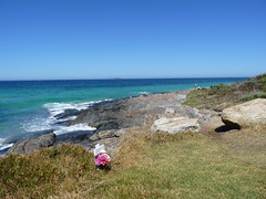 Leeuwin National Park (David & Cheryl M) Tags: leeuwin national park lighthouse western australia augusta cape