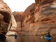 hidden-canyon-kayak-lake-powell-page-arizona-southwest-9761