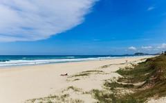 2/22 Alfred Street, Mermaid Beach QLD