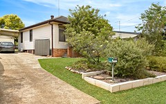 29 Pineleigh Road, Lalor Park NSW