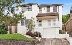 65 Florence Avenue, Eastlakes NSW