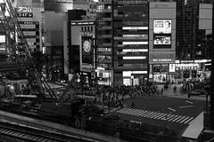 L1060397 (Zengame) Tags: leica leicasl leicasltyp601 sl summilux summiluxsl50mmf14asph hikarie japan night shibuya tokyo typ601 ズミルックス ズミルックスsl ヒカリエ ライカ 夜 日本 東京 渋谷 渋谷区 東京都 jp