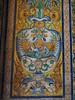 P4250149 (kriD1973) Tags: europe europa españa spain spagna spanien espagne andalucía andalucia andalusien andalousie andalusia alandalus الأندل sevilla siviglia seville real alcázar alcázares reales