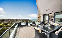 1402/138 Walker Street, North Sydney NSW