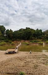 luang prabang 24 (Alph Thomas) Tags: digitalphotography landscape photography streetphotograohy urbanlandscape laos luangprabang mekongriver digital street photograohy urban luang prabang mekong river