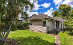 48 Goldsbrough Rd, Taringa QLD