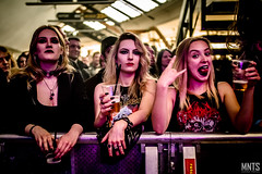 Shodan - live in Metalmania XXIV fot. Łukasz MNTS Miętka-8