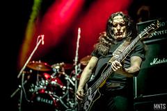 Kat - live in Metalmania XXIV fot. Łukasz MNTS Miętka-2