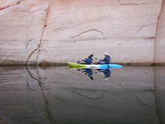 hidden-canyon-kayak-lake-powell-page-arizona-southwest-0982