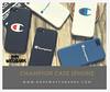Champion Case Iphone   DopeWatchBands (dopewatchbands) Tags: champion case iphone best apple cases white