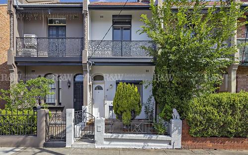 38 Carlisle St, Leichhardt NSW 2040