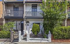 38 Carlisle Street, Leichhardt NSW