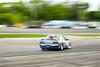 159A1125-19 (The Last Zach) Tags: drifting automotion cars drift