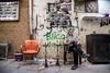 IMG_98001 (rastamaniaco) Tags: street refugee lebanon beirut city streetphotography midleest orienteproximo palestinian afterwar mexicanphotographer