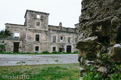 Llanes, Asturias (findefoto) Tags: d5300 nikon fotografia viajes llanes asturias