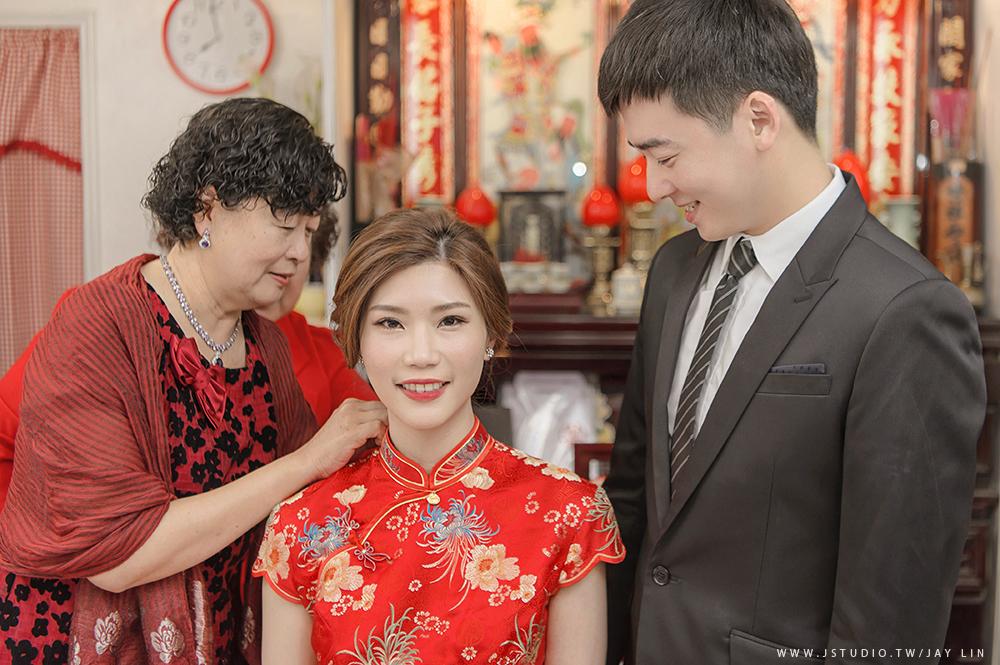婚攝 台北婚攝 婚禮紀錄 婚攝 推薦婚攝 格萊天漾 JSTUDIO_0042