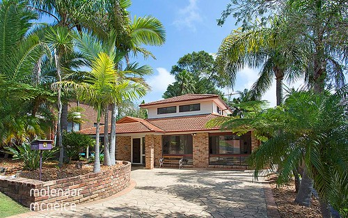 22 Shannon Dr, Helensburgh NSW 2508