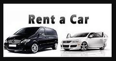 Rent Car (jonyjonyy500) Tags: enterprise reservations phone number car rental