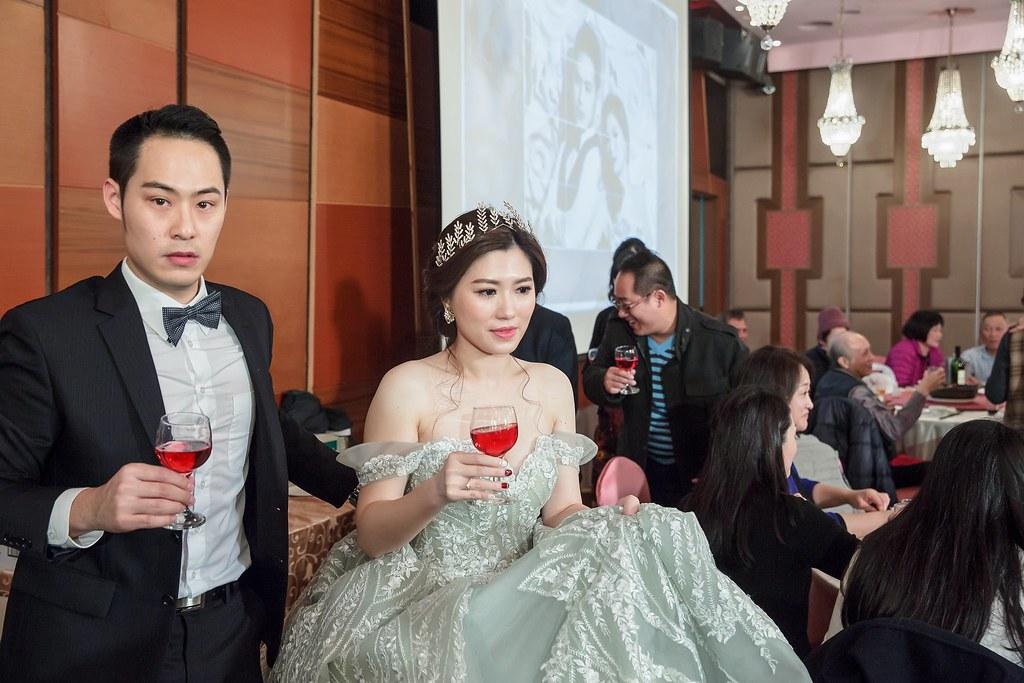 163婚禮類婚紗