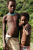 two boys (rick.onorato) Tags: africa ethiopia omo valley tribes tribal two boys