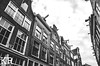 Blank and White (keegrich89) Tags: architecture europe amsterdam netherlands blackandwhitephotography