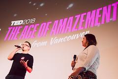 2018.04.15 TEDx Age of Amazement 62