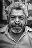 Portrait, Cairo, Egypt (pas le matin) Tags: portrait man travel voyage cairo nb bw noiretblanc blackandwhite lecaire egypt égypte monochrome afrique africa canon 7d canon7d canoneos7d eos7d