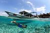 M E N O [Explored] (Randi Ang) Tags: gili meno gilimeno islands giliislands lombok indonesia underwater over under half randi ang canon eos 6d fisheye 15mm randiang