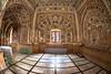 Peshawar's most iconic sight (High Blue) Tags: mahabatkhan mahabatkhanmosque peshawar oldpeshawar mosquesofpakistan mosque masjidsofpakistan pakistan pakistanphotographers pakistantravelplaces visitpakistan architecture frescowork mughalera