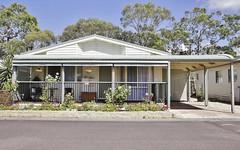Site 177/186 Sunrise Avenue, Halekulani NSW
