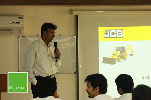 """JCB Team Building Activity • <a style=""""font-size:0.8em;"""" href=""""http://www.flickr.com/photos/155136865@N08/41491591521/"""" target=""""_blank"""">View on Flickr</a>"""