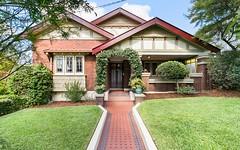 13 Winburn Avenue, Kingsford NSW