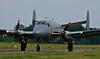 Dassault MD312 Flamant n° 160 ~ F-AZDR / V (Aero.passion DBC-1) Tags: meeting tours 2005 dbc1 david biscove aeropassion avion aircraft aviation plane airshow dassault md312 flamant ~ fazdr