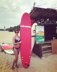 Surfergirl (Verte Ruelle) Tags: bikini beach beachgirl girl girls milf ngwesaung myanmar burma birma vacation travel traveltheworld holiday sun surf surfergirl lighthouse coast sexy hot woman women wife wives sex swimsuit cougar milfs cougars asia traveller travelling pool sand sea swimmingpool hotel hotels fun cute lovely happy dreamgirl lust nude naked topless pose