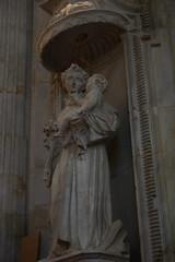 DSC01253 (joelle.d) Tags: cadix andalousie espagne cadiz andalucia spain