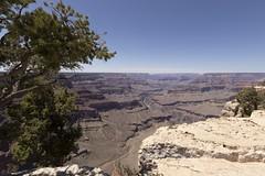 SedonaVacation_May2018-1800 (RobBixbyPhotography) Tags: arizona grandcanyon sedona vacation railroad tour train travle