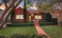 41 Garling Street, Lane Cove NSW